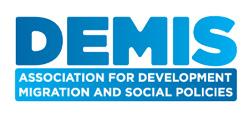 Kalkınma, Göç ve Sosyal Politikalar Derneği